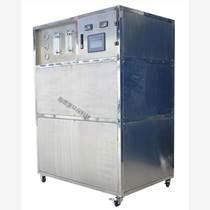 印刷沖版過濾系統、沖版水過濾機