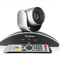 如何挑选视频会议摄像机