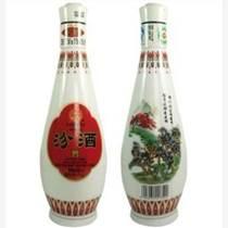 2006年精品老汾酒批發全國