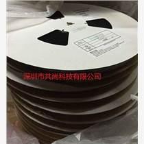 XH414HG-IV01E原装日本精工法拉电容优势供应