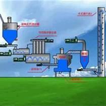 钙华机械(在线咨询)_全椒氢氧化钙设备产量