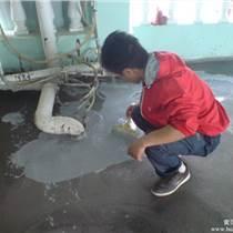 福升防銹補漏公司提供排水管防水補漏
