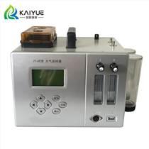 凱躍JY-6120型大氣綜合采樣器