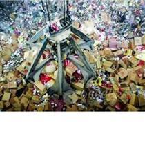 上海過期護膚品銷毀偽劣產品銷毀安全處置徐匯區過期化妝品銷毀