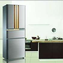 新區安裝維修熱水器冰箱空調洗衣機電視機安裝維修