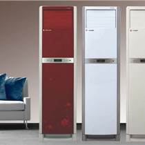 专修电视冰箱空调洗衣机热水器烟机炉盘