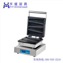 佳斯特萬能蒸烤箱|上海十層萬能蒸烤箱|六層萬能蒸烤箱尺寸|五層萬能蒸烤箱售價