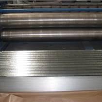 DX54D機電配件專用耐酸耐堿鍍鋅板 相近(DC54D+Z熱鍍鋅卷)材質