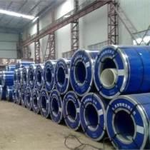 新SGCC高鋅層環保鍍鋅板圖片