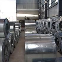 新材質鍍鋅板 BHS300鍍鋅板厚度規格 寶鋼鍍鋅板標準