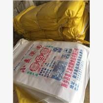 湖南湖北小麦淀粉生产厂家价格