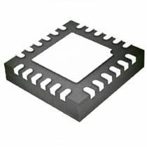 至為芯快充車充芯片IP6513,5V5A輸出
