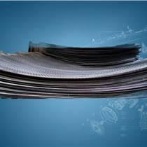 供應乙鑫大中小型擠壓造粒機配件棍子、軸承座、篩網