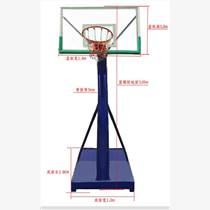 篮球架用品、篮球架配件 - 天津篮球架