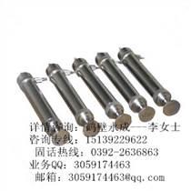 CZY50型圓筒形正壓式采樣器(價格與性能)