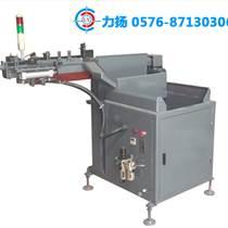 高频炉自动上料机|铁棒锻打自动输送上料机优质服务 精工品质