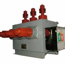 批發ZW10-12/630-20真空斷路器