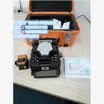 化州高价回收二手光纤熔接机