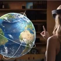 鞍山华锐视点:VR+教育,华锐是这么做的