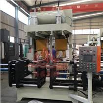 液壓射芯機 垂直射芯機廠家