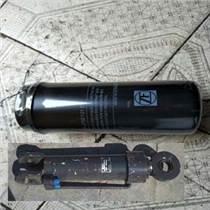 供甘肃平地机滤芯和兰州平地机油缸