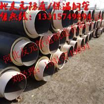 聚氨酯保温钢管厂家低价热销中