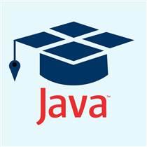 Java,只是一门编程语言吗