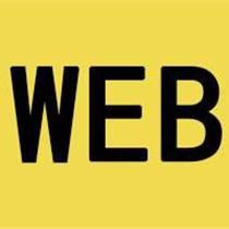 Web前端,除了讓網頁動起來,還有什么