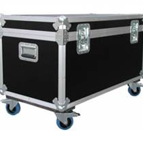 珠三角廠家批發,航空箱,定做各種規格雜物箱,線材箱,航空機箱