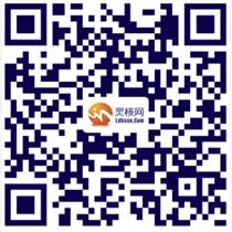 2019-2024年中國生豬養殖市場現狀研究及投資價