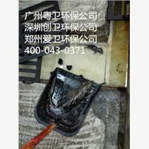 广州杀虫秒速赛车 广州专业家庭灭鼠秒速赛车