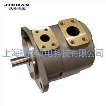 東京計器SQP2-14-1A-18葉片泵