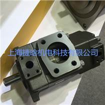 PV2R31-125-25-R高壓葉片泵