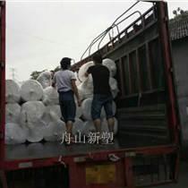 浙江臺州綠化土工布廠家價格