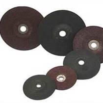 供蘭州切割片和甘肅石材切割片價格