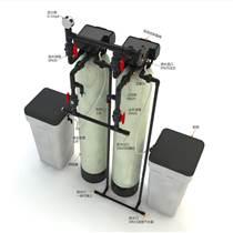 合肥天澄软化水设备供应商,软水处理设备,优质软化水设备