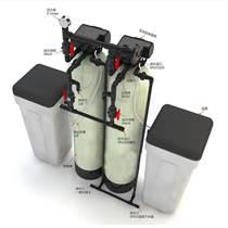 合肥天澄软化水设备价位,电镀水处理设备,洗涤软水设备