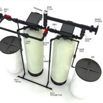 合肥天澄全自动软化水设备单价, 水处理?#21830;?#35774;备,什么水是软水