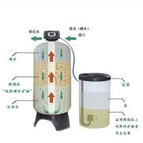 合肥天澄软化水设备选型, 软化水水质要求,软水设备安装