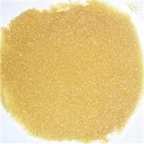 軟化樹脂現貨,重慶陽樹脂報價,重慶陽離子交換樹脂廠家批發