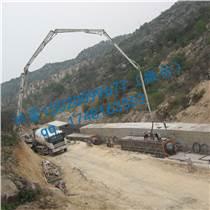 供應空心板膠囊700mm13m構件成孔氣囊黃河特大橋