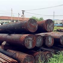 龙口轴承钢GCr15价格|工业钢材供货商|优特钢厂家
