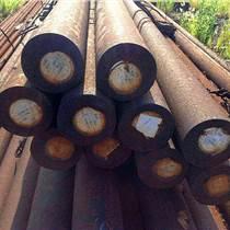 黃島40Mn2合結鋼批發