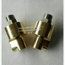 四川-成都机床专用全系列优质电磁离合器DLMO-16