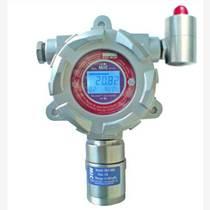 ?乙胺氣體濃度監測報警器