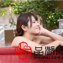 找加大泡澡大缸洗浴中心同款圖片廠家生產價格