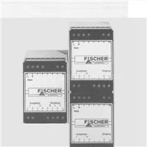FISCHER压力变送器-FISCHER压力变送器