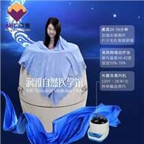 景德镇陶瓷专业定制礼品负离子养生瓮