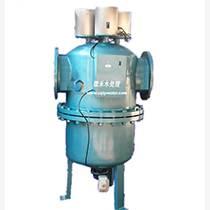 中央空調暖通水處理器循環水全程綜合水處理器智能多功能