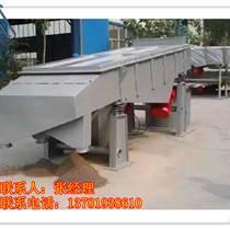工業專用直線振動篩/石英砂直線振動篩